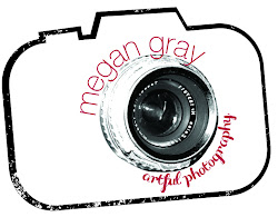 Megan Gray Portrait Photography