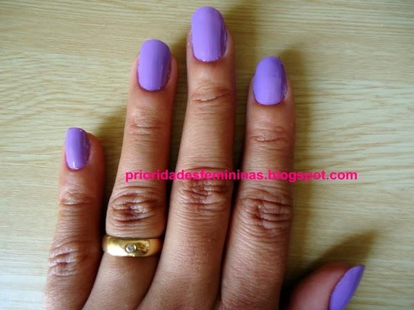 decoração unhas, nail art