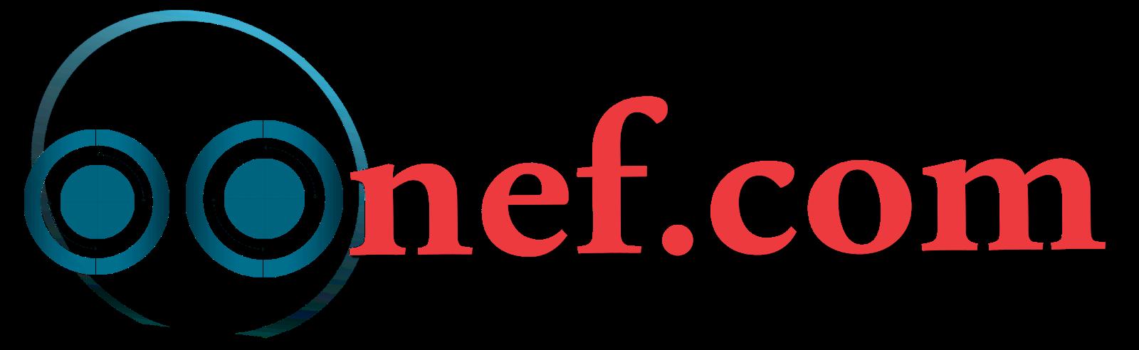 oOnef.com