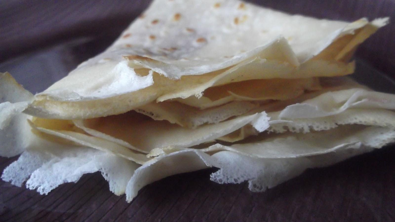 selma kitchen pate a cr 233 pes inratable facile et rapide et tellement l 233 g 232 re simple cr 233 pes
