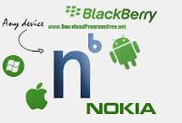 برنامج نمبر بوك للبلاك بيري، للايفون، Programme-number-book-blackberry-iPhone