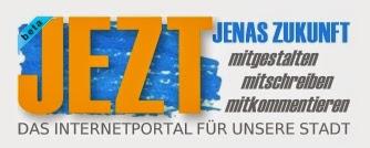 www.jezt.de