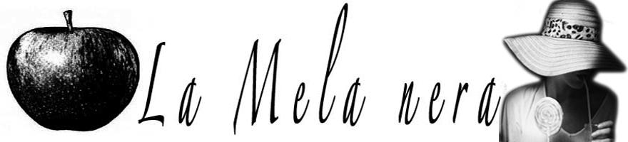 La Mela Nera
