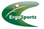 ERGOSPORTS