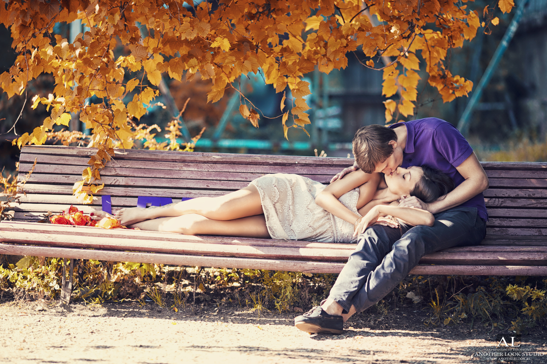Красивые романтические картинки про любовь и дружбу