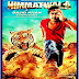 Himmatwala Bollywood Movie Free Download