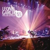 Leonel García - Para Empezar (Acústico) [En Vivo]