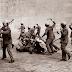 A 40 años de la muerte del dictador. Así 'protegía' el franquismo a los trabajadores