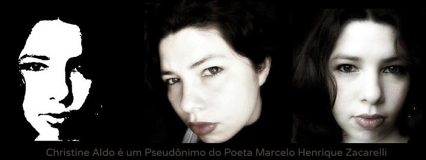 Christine Aldo
