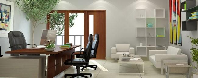 Tata Ruang Kantor Pengertian Tujuan Asas Asas Prinsip Bentuk Tata Ruang Kantor Contoh My World