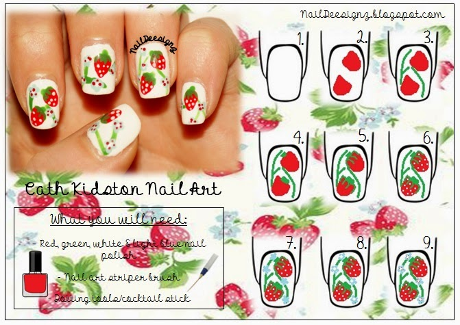 http://naildeesignz.blogspot.co.uk/2014/01/cath-kidston-inspired-nail-art.html