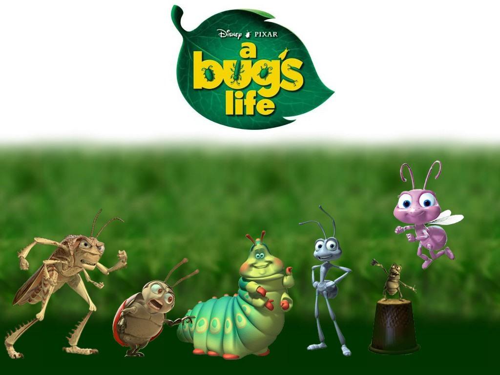 http://1.bp.blogspot.com/-8dNVJNjQZ84/TZf1m6QFXzI/AAAAAAAAAd4/BB7o8D5lMoY/s1600/A-Bug-s-Life-a-bugs-life-626992_1024_768.jpg