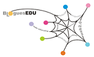 Catálogo dos Blogues Educativos