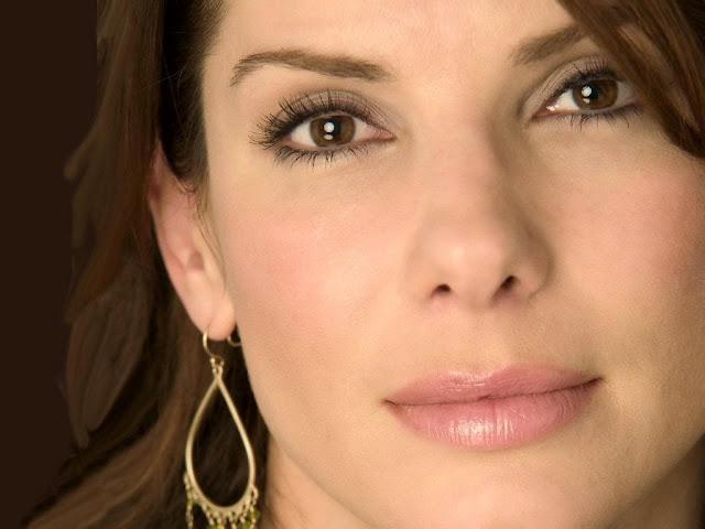 Sandra Bullock Wallpapers Free Download