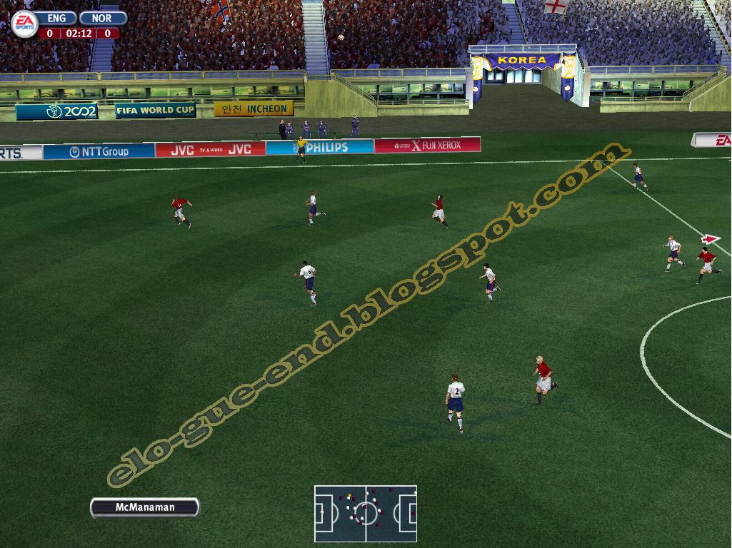 how to play fifa 14 online with cracked version