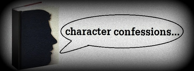 character, guest posts, science fiction