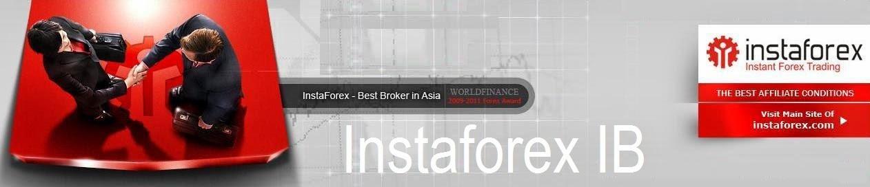 Instaforex Kedah Official | Introducing Broker | Kursus Fx | Instaforex Malaysia | Instaforex Utara