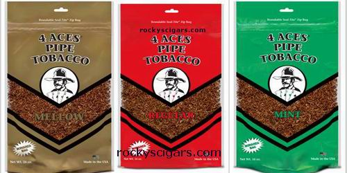 How much are sterling cigarettes Marlboro