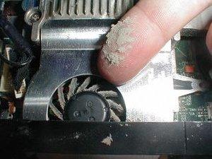 Penyebab Laptop Mati Sendiri dan Cara Mengatasinya