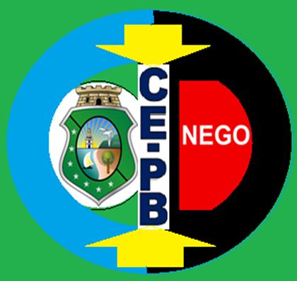 CE-PB