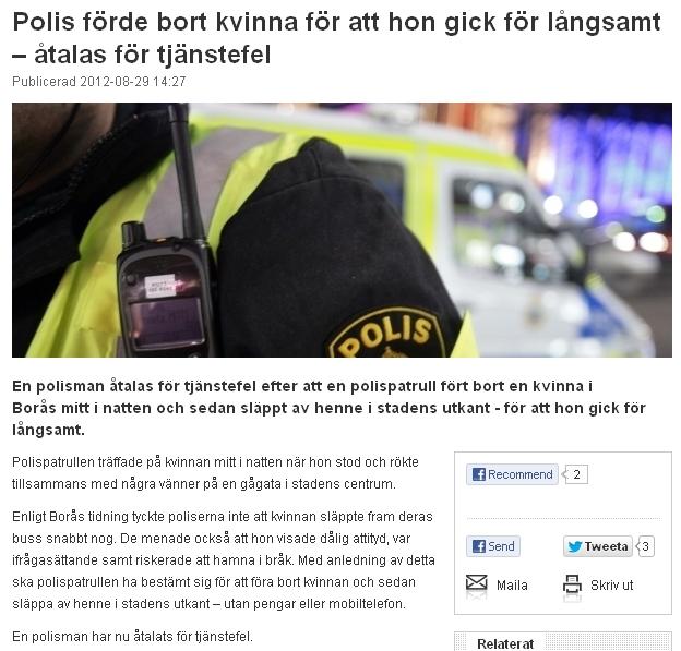 www.aftonbladet.se mobil