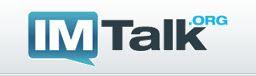 Satu Klik untuk Ribuan Backlink, Pakai Tools Ini