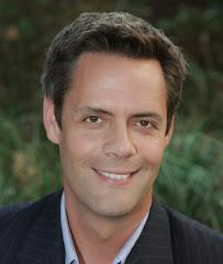 Todd Montgomery