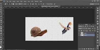 Mengedit Gambar Sederhana Menjadi Luar Biasa Dengan Mudah