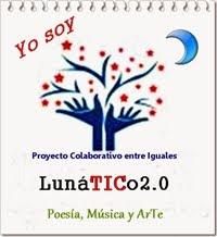 Proyecto LunáTICos2.0