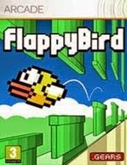 Flappy Bird PS3 Torrent
