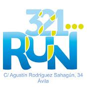 @_321_Run