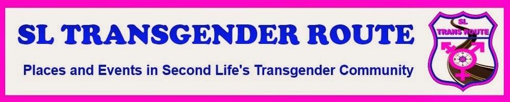 SL Transgender Route