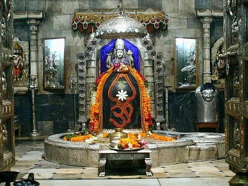 somnath (12 Jyotirling ) , Gujrat , सोमनाथ महादेव , गुजरात
