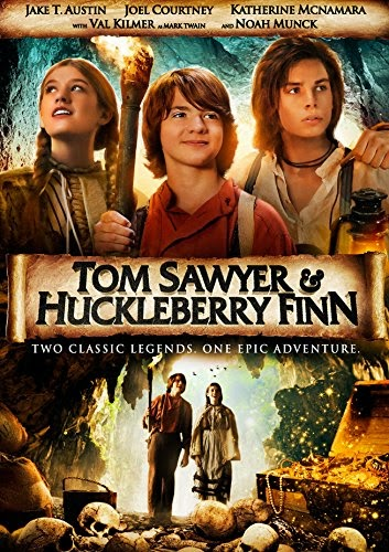 the mischief of huck in the adventures of huckleberry finn a novel by mark twain Samuel langhorne clemens, better known by his pen name mark twain, was an american author and humorist he is noted for his novels adventures of huckleberry finn.