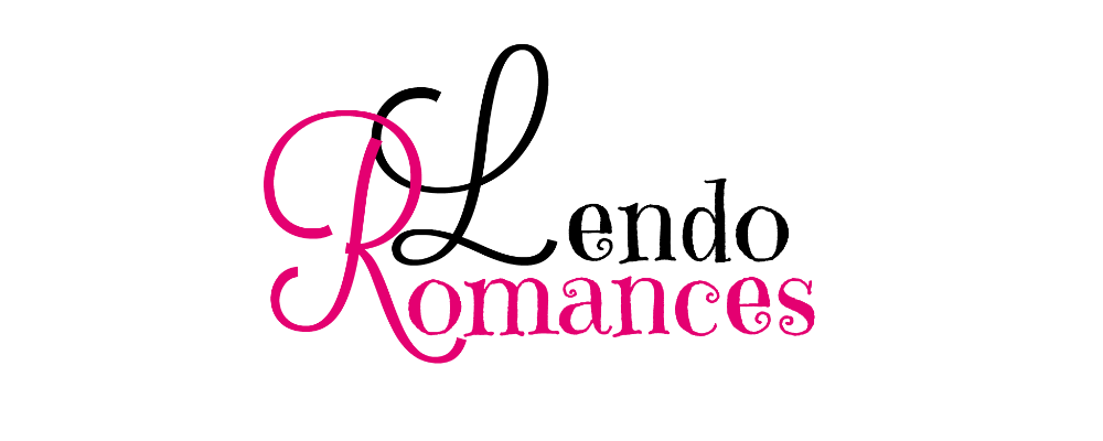 Lendo Romances