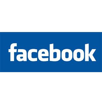 Secondo alcuni rumor che stanno trovando le prime conferme, facebook