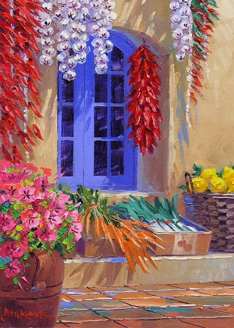 flores-espatula