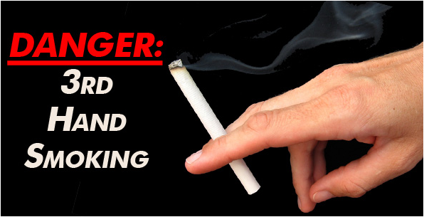 the dangers of second hand smoking to children and adults The dangers of second-hand smoke (passive smoking) on children continue to become ever more apparent a new study published in biomed central's open access journal bmc.