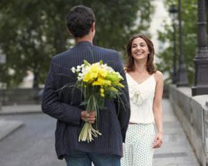 Cara Menyatakan Cinta yang Romantis