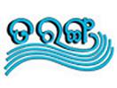 Tarang TV Logo