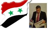 لعنة أطفال سوريا ستطاردكم !!