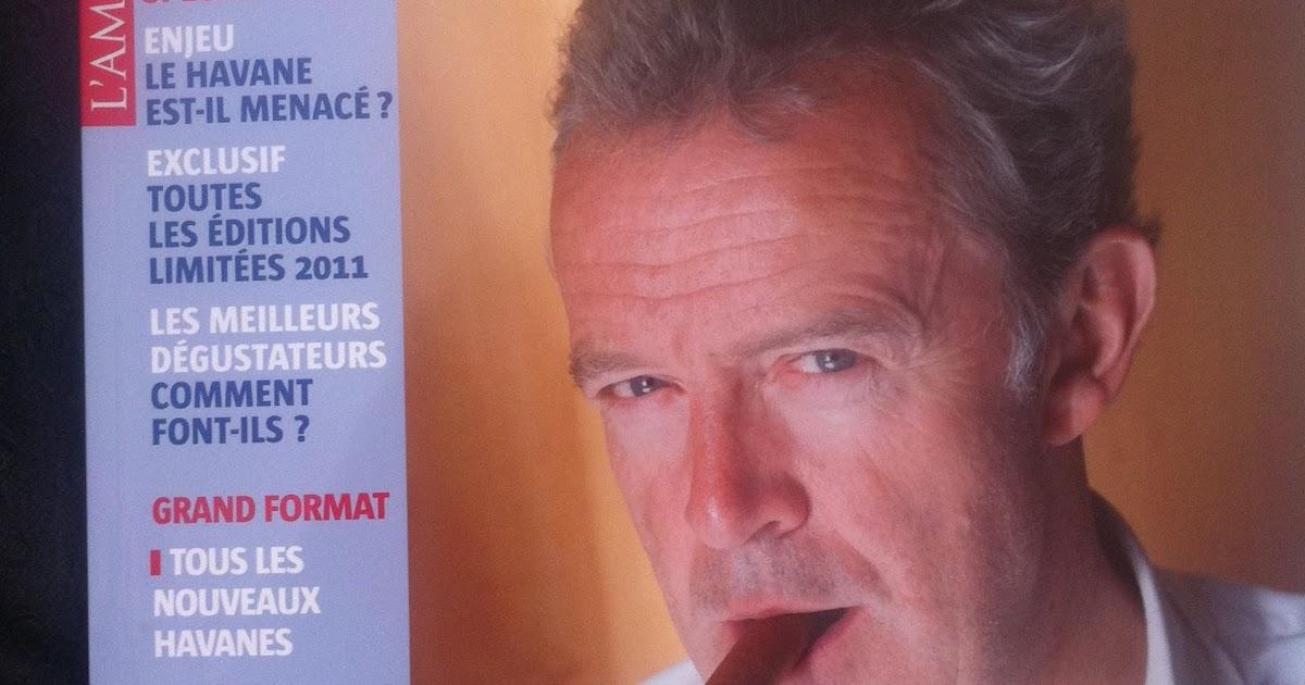 Prix Des Cigares Cafe Creme Picolini En France