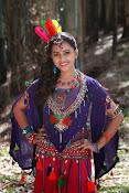 Sri Divya latest glamorous photos-thumbnail-15