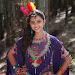 Sri Divya latest glamorous photos-mini-thumb-15