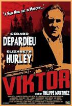 Viktor <br><span class='font12 dBlock'><i>(Viktor )</i></span>