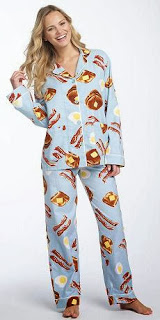http://www.outblush.com/women/fashion/lingerie-sleepwear/pj-salvage-flannel-pajamas/