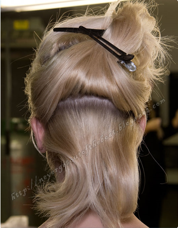 lastest-fashion-hairstyle-2012-trends