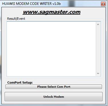 performance multiple huawei e303 online unlock code calculator mobile locked