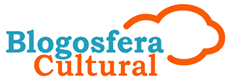 O Produtor Cultural Independente faz parte da Blogosfera Cultural