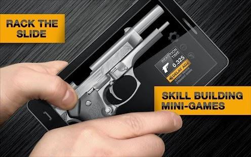 Weaphones Firearms Full Version Pro Free Download